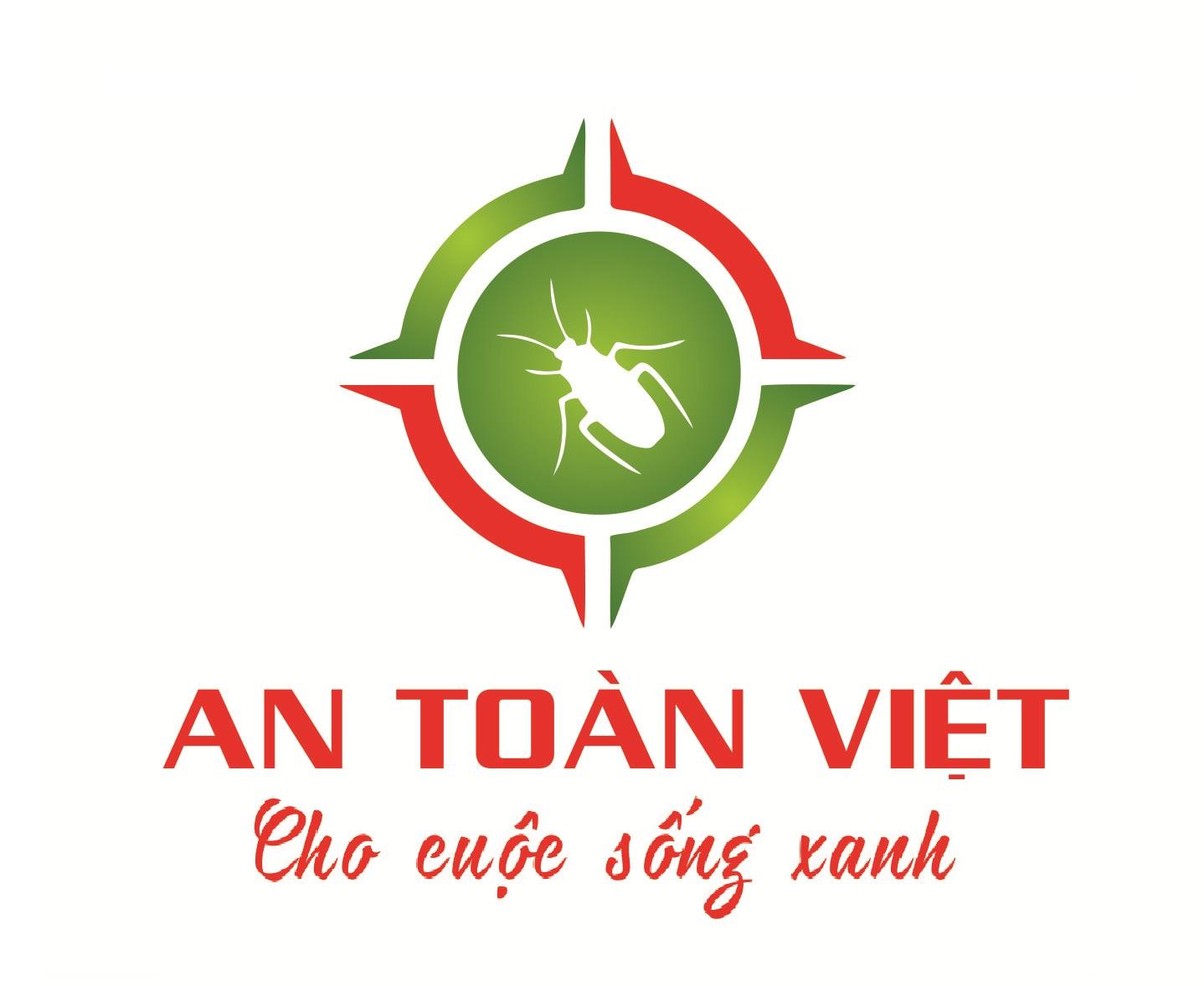 An Toàn Việt